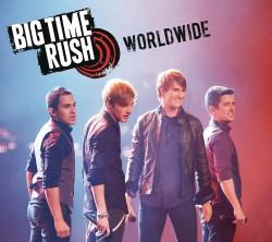 250px-Worldwide-big-time-rush-songs-29027137-1000-888