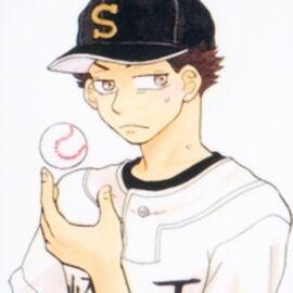 YutakaIchihara-profilepic