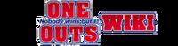 Oneouts-wordmark