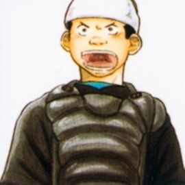 AtsushiHatake-profilepicture