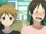 Nishiura's cheer girls