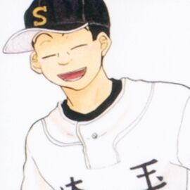 HirokiOyama-profilepic