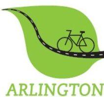 ArlingtonFunRideLogo