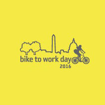BikeToWorkDay2016