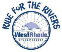 RideForTheRiversLogo