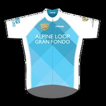 AlpineLoopGranFondoLogo