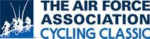 AirForceAssociationCyclingClassicLogo
