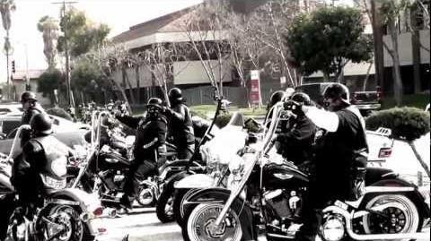 Mongols | Biker Gangs Wiki | FANDOM powered by Wikia