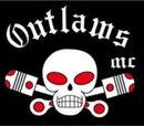 Outlaws MC