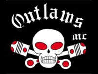 File:Outlaws Motorcycle Club logo.jpg