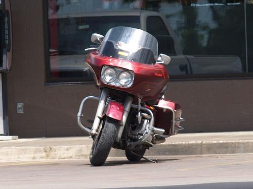 File:Bandidos 1 Percenter Bike.jpg