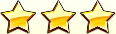 File:WT3Stars.png