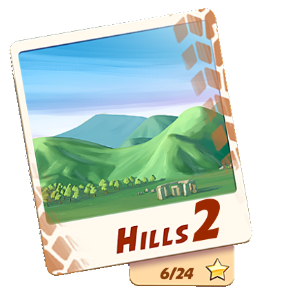 File:Hills2.png