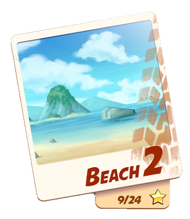 File:Beach2.png