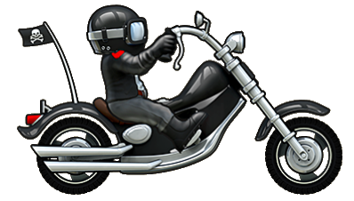 File:Hog Bike.png