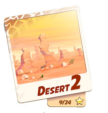 File:Desert2.png