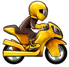 File:Gold Bike.png