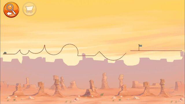 File:Desert 3.jpg