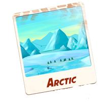 File:Arctic.png