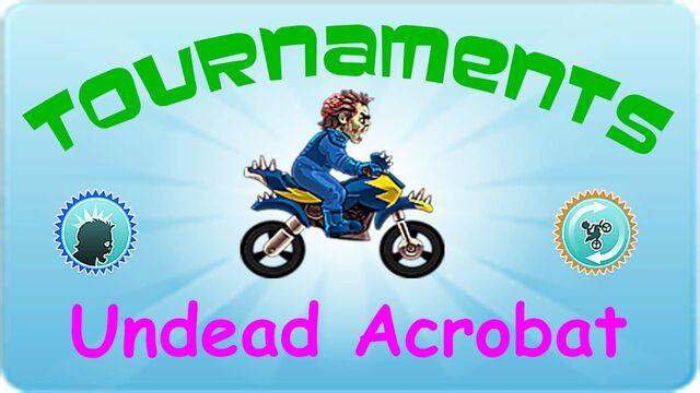 File:Undead Acrobat.jpg