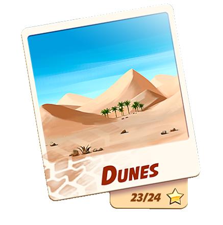 File:Dunes.png