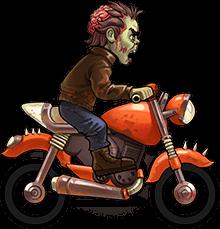 File:2 C bike.png