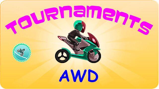 File:AWD.jpg