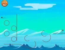 Arctic 7