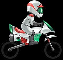 File:1 S bike.png