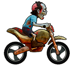File:Zombie Bike.png