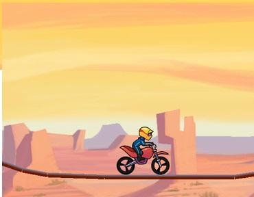 File:Bike-race-free-05-700x525.jpg