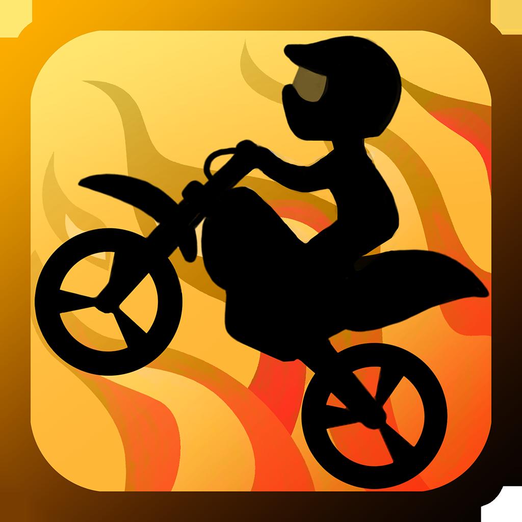Image - Br.png | Bike Race Wiki | FANDOM powered by Wikia