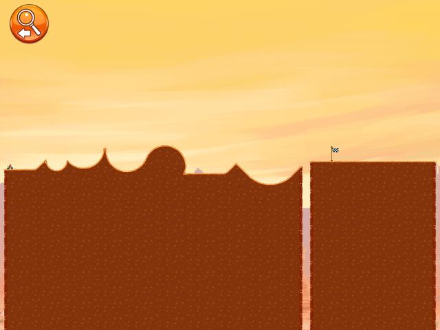 File:Desert 3.png