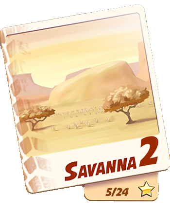 File:Savanna2.png