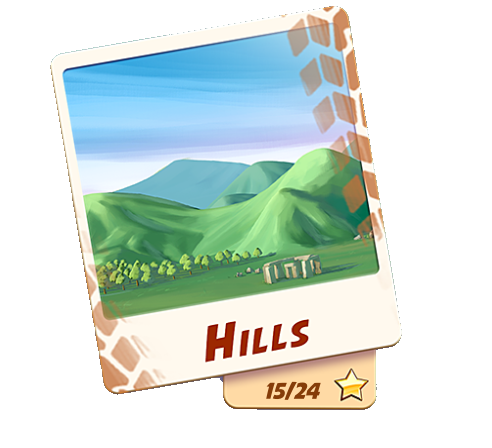 File:Hills.png