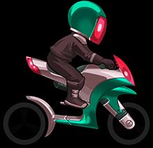 File:1 T bike.png