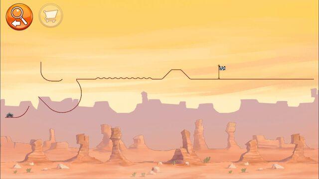 File:Desert 5.jpg