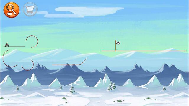 File:Arctic 1.jpg