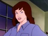 "Charlene ""Charley"" Davidson"
