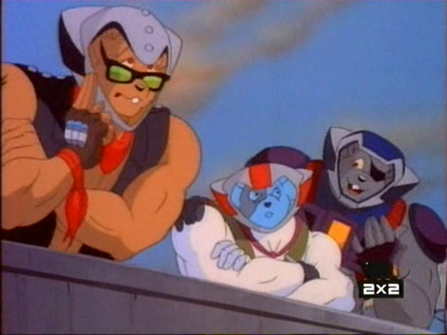 File:Biker Mice bild 6.png