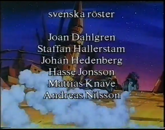 File:Biker Mice swe voice.jpg