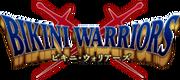 Bikini Warriors Logo