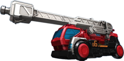 KSP-Trigger Machine Splash