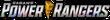 PR2019 logo