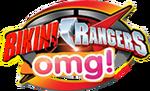 Bromg-season-7-logo(2)