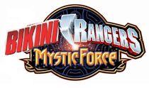 Bikini-Rangers-Mystic-Force-Logo