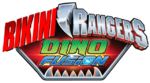 Dino-fusion-logo-'16