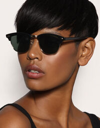 Short-hairstyles-black-women