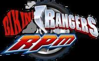 Brrpm-season-3-logo
