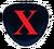 Brmx-2019-logo